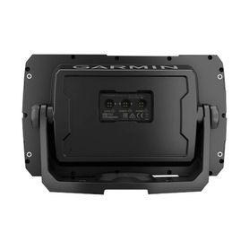 discos fibra de vidrio 1516