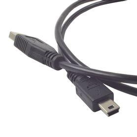 kit turbohd 720p  dvr 8 canales  4 cámaras bala  4 cables 18 mts  1 fuente de poder profesional160320