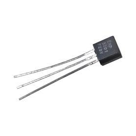 kit turbohd con audio 1080p  dvr 4 canales  4 cámaras bala exterior 28 mm  transceptores  conectores  fuente de poder  audio po