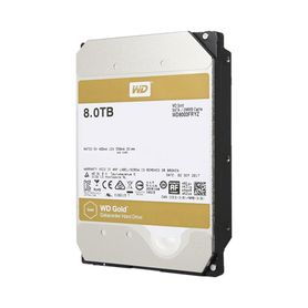 disco duro enterprise 8tb wd gold