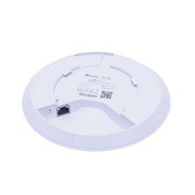 memoria ram kingston technology kvr26n19d832
