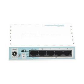 kit avanzado de generador y sonda detector de tonos intellitone™ 200 para identificación de senales analogicas y digitales en c