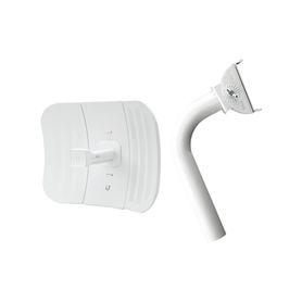 disco duro hewlett packard enterprise 861681b21