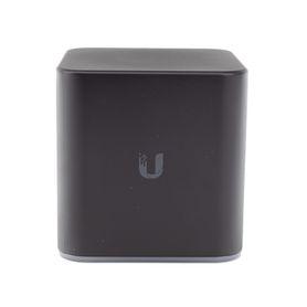 cable utp cat6 belden 2412 008a1000 forro pvc gris cmr 4 pares 350 mhz calibre 23awg 100cobre uso interior especial para instal