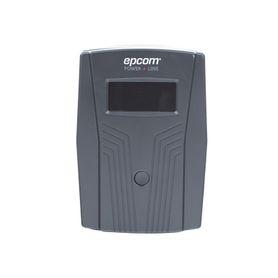 bateria para no break forza fub1290
