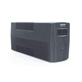 auriculares corsair void elite surround