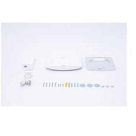 kit box cctv3 1x mva210b brazo meriva technology mva210b nego mate 15cm largo 1x mva610b housing meriva technology mva610b xl