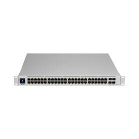 pegamento cemento para tuberias de aspiración precio por pieza