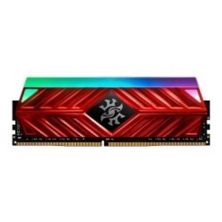smartwatch huawei 55024338