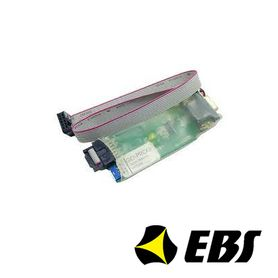 dongle programador ebs gdprog para comunicadores universales de alarmamodelos compatibles lx20b60 3g y epx4006c dual