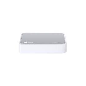 carga fantasma 50 ohm 100 ciclo continuo 150 watt 02500 mhz conector n hembra