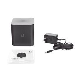 kit de teclado y mouse vorago km303