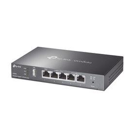 kit de alarma 48 zonas con teclado de iconos 1 detector de movimiento digital y sirena de 30 watts