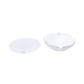 impresora portátil de tickets zebra zq210