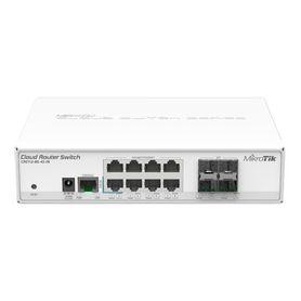 pt ip 4 megapixel imagen a color 247 lente 4 mm luz blanca 30 mts exterior ip66 acusense evita falsas alarmas poe micróf