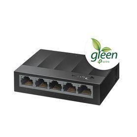licencia de grabación para software mainconsole de 1 canal