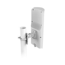 watch fit huawei 55026330