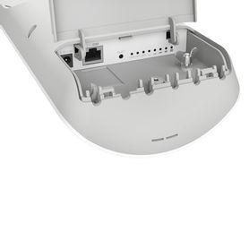 watch fit huawei 55026331