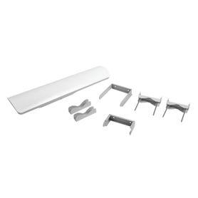 procesador amd 3800x