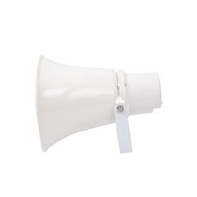 gabinete game factor csg500