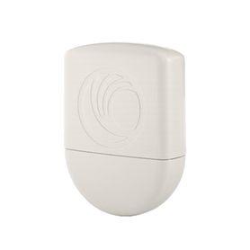 servidor hp p21788001