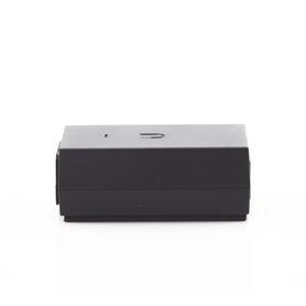 pt ip 2 megapixel wifi detección humana visión nocturna en color cobertura visual 360° notificación push ranura para me