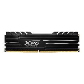 mouse pad manhattan 423526