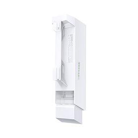 escáner kodak s2070