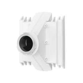 escáner fujitsu fi7160