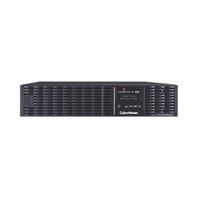 cabezal canon pf04