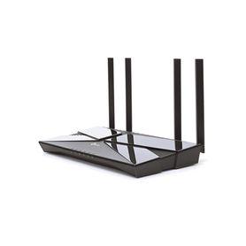 escáner xerox documate 3125