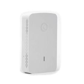 ventilador brobotix 963005
