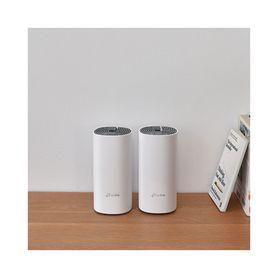 turret ip 4 megapixel imagen a color 247 lente 4 mm luz blanca 30 mts wdr 130 db exterior ip67 micrófono integrado captu