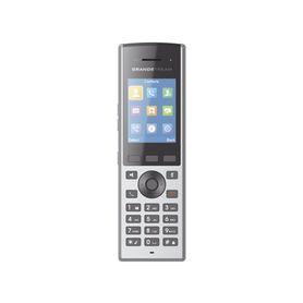 tarjeta pvc banda magnetica zebra 104523113