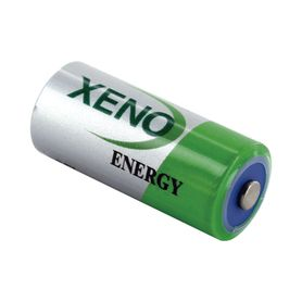 bateria de 36 volts 23aa cloruro de tionilo de litio