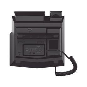monitor hikvision dskh2220
