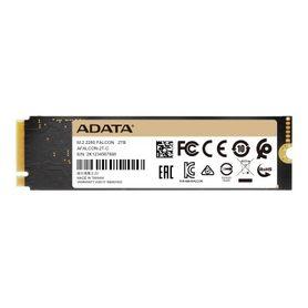 soporte para monitor manhattan 432351