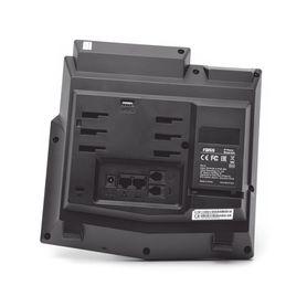 kit de video vigilancia hilook hl1080ps
