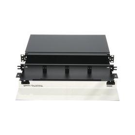 crayon crayola 523012
