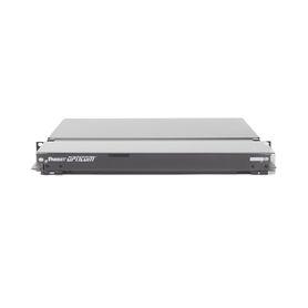 crayones crayola 523024