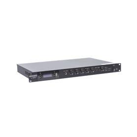 foliador metalico automatico 6 digitos generico kwp010
