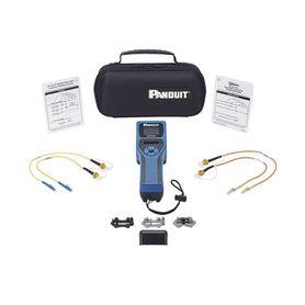 cinta adhesiva transparente 24x65 leader lea070