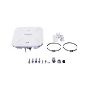 impresora pos bixolon slptx400eg
