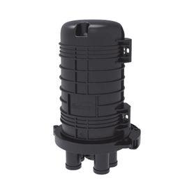 disco duro 12tb 7200rpm especializado para nas