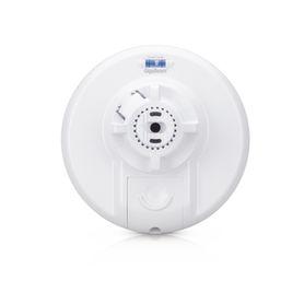 audifonos diadema getttech getttech gh4640a