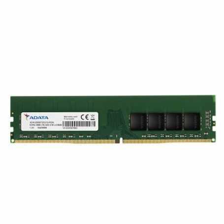 aire comprimido manhattan 410632