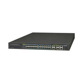 auriculares energy sistem ey445998