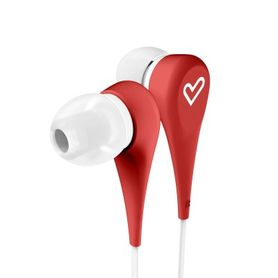 auriculares energy sistem ey446001