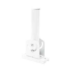 tv box blackpcs eo50btbl