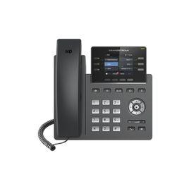 impresora termica portatil de tickets epson tmp80